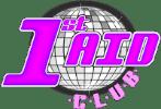 Erste Hilfe Kurs Dresden 🥇 First AID CLUB Logo